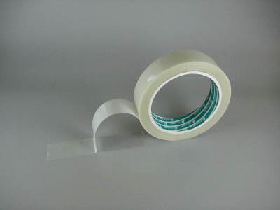 【チューコーフロー】チューコーフロー シリコングリップテープ ACH-6100 50W×25m ACH610050X25[チューコーフロー テープ環境安全用品テープ用品保護テープ]【TN】【TC】