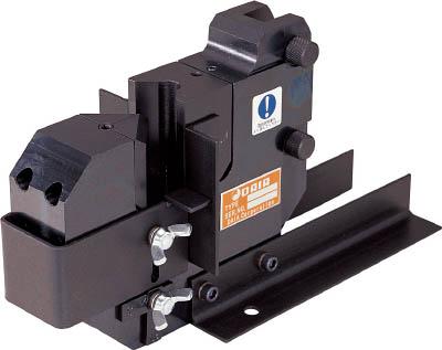 【取寄】【ダイア】ダイア アングルベンダー AB50[ダイア 油圧工具作業用品電設工具油圧式圧着工具]【TN】【TD】