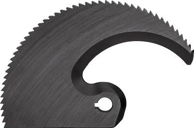 【KNIPEX】KNIPEX 9532-060用替刃 9539720[KNIPEX パーツ作業用品電設工具ケーブルカッター]【TN】【TC】