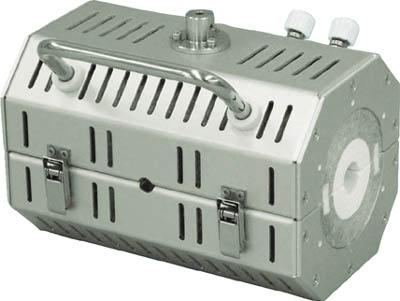 【取寄】【アサヒ】アサヒ 管状炉 ARF16KC[アサヒ 研究機器研究管理用品研究機器恒温器・乾燥器]【TN】【TC】