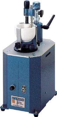【取寄】【日陶】日陶 ダンシングミル ALM-90DM ALM90DM[日陶 乳鉢研究管理用品研究機器粉砕機器]【TN】【TC】