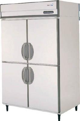 【取寄】【福島工業】福島工業 業務用インバーター制御冷蔵庫 Aシリーズ ARD120RM[福島工業 冷蔵庫研究管理用品研究機器冷凍・冷蔵機器]【TN】【TD】