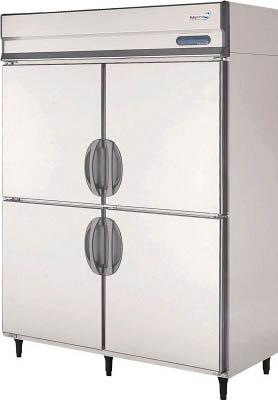 【取寄】【福島工業】福島工業 業務用インバーター制御冷蔵庫 Aシリーズ ARD150RM[福島工業 冷蔵庫研究管理用品研究機器冷凍・冷蔵機器]【TN】【TD】