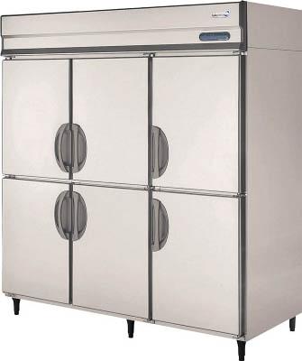 【取寄】【福島工業】福島工業 業務用インバーター制御冷蔵庫 Aシリーズ ARD180RM[福島工業 冷蔵庫研究管理用品研究機器冷凍・冷蔵機器]【TN】【TD】