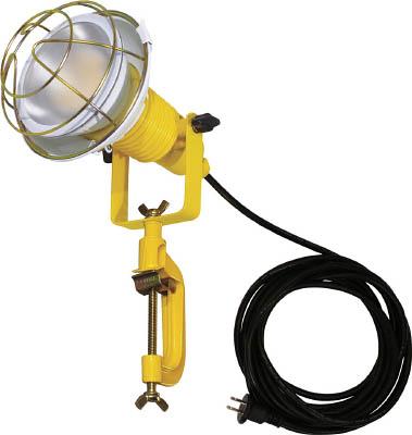 【日動】日動 エコビックLED投光器14W ATL14055000K[日動 ランプ工事用品作業灯・照明用品投光器]【TN】【TC】