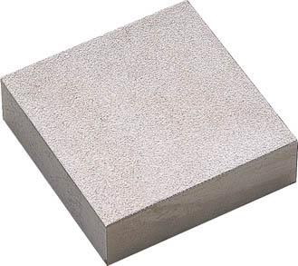 【白銅】白銅 AMS-4050-7050切板 101.6X150X150 AMS4050101.6X150X150[白銅 材料生産加工用品機械部品金属素材]【TN】【TC】