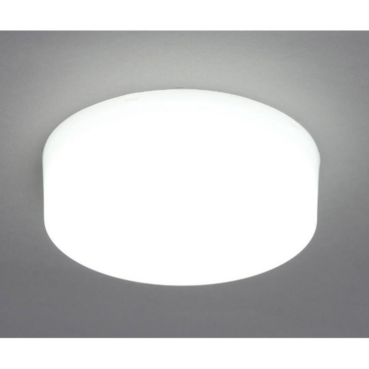 【10個セット】小型シーリングライト SCL9L-HL・SCL9N-HL・SCL9D-HL 電球色・昼白色・昼光色送料無料 LEDライト 照明 電気 節電 工事不要 省エネ アイリスオーヤマ