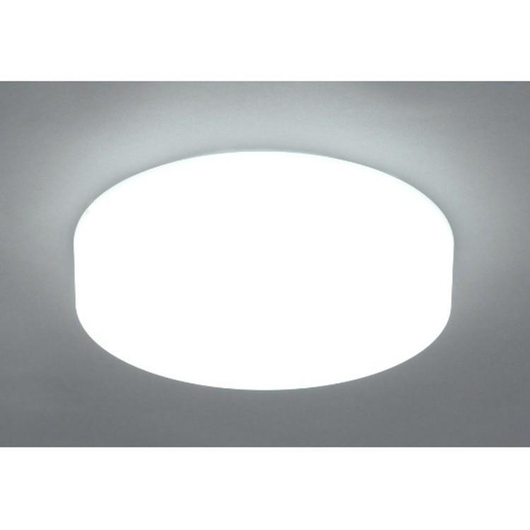 【10個セット】小型シーリングライト SCL20L-HL・SCL20N-HL・SCL20D-HL 電球色・昼白色・昼光色送料無料 LEDライト 照明 電気 節電 工事不要 省エネ アイリスオーヤマ