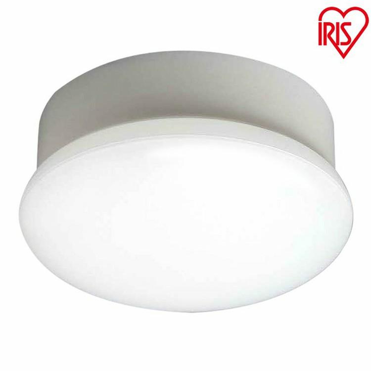 【送料無料】【高効率】LEDシーリングライト CL12N-PH+小型シーリングライトセット SCL4L 電球色(400lm)・ SCL4N 昼白色(450lm)[シーリングライト ledシーリングライト LED~12畳アイリスオーヤマ]