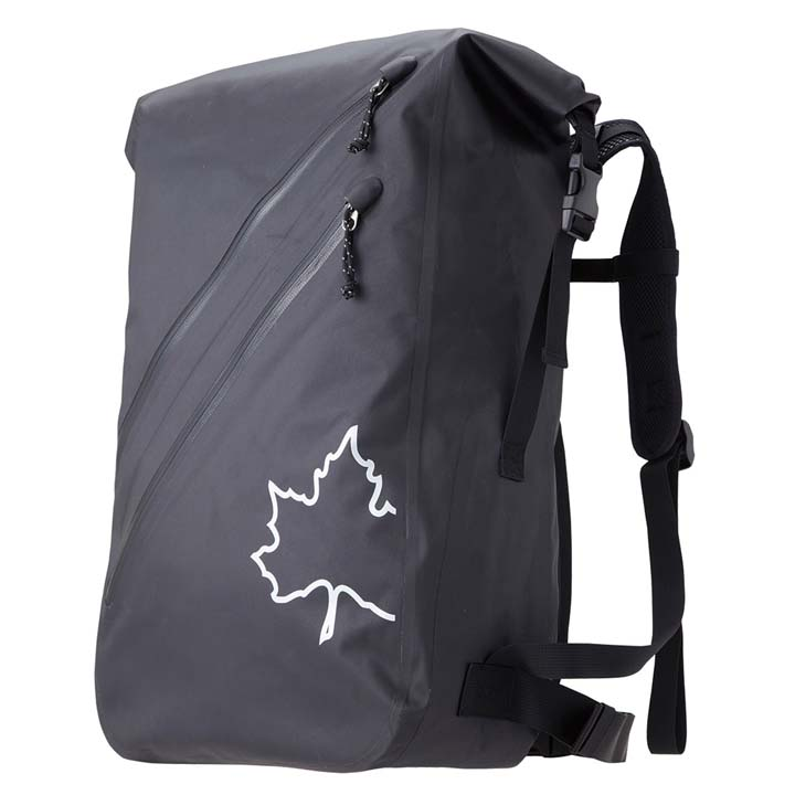 BLACK SPLASH ダッフルリュック 88200083送料無料 鞄 バッグ サック キャンプ ロゴスBAG 【D】