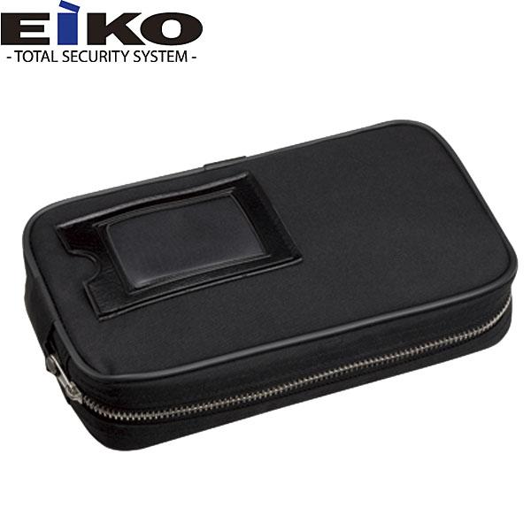 【EIKO】投入専用バッグ 大 PS-50系・PSG-100系・125系 対応 B-3 投入式金庫に対応した専用バック!【TD】【代引き不可】  EIKO10P21May10841★2★