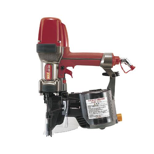 【送料無料】【釘打機】釘打機 スーパーネイラ HN-100【工具 DIY】MAX 【TC】【藤原産業】