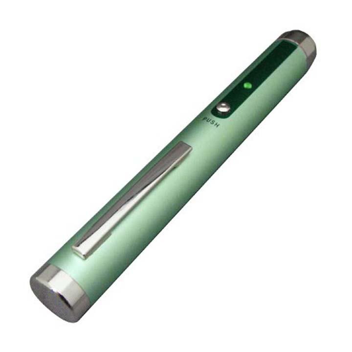 【レーザーポインター 緑】【827589】グリーンレーザーポインター GLP-100N【オフィス】 GLP-100N【D】【JTX】【メール便】【代金引換、後払い決済不可・日時指定不可】 【MAIL】
