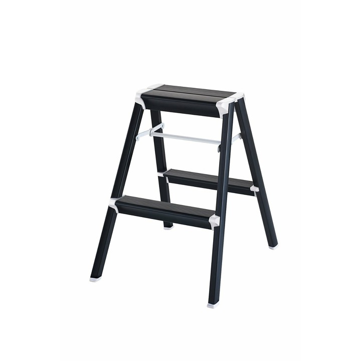 踏み台スキットステップ ブラック SK2.0-06BK送料無料 踏み台 脚立 はしご ステップ 踏み台はしご 踏み台ステップ 脚立はしご はしご踏み台 ステップ踏み台 はしご脚立 【TC】