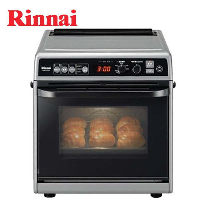 ガスオーブン電子レンジ調理器具ガス調理ガスオーブン調理器具調理器具ガスオーブン電子コンベックLPG用RINNAI