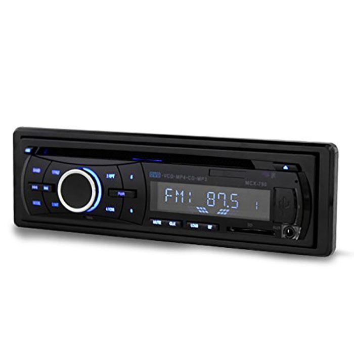 電源セーブシステム機能付 DVDプレーヤー 車載用 送料無料 リモコン付DVDプレイヤー 1DINの半分の厚み DVD303 暑さ約25mm max90 1年保証 薄型