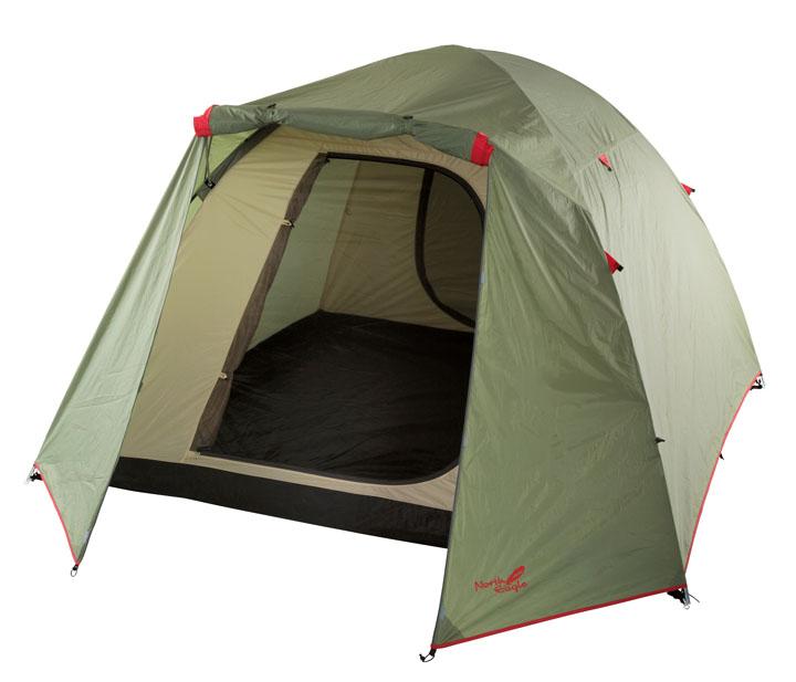 ドームテント270 NE1216送料無料 テント UVカット 日よけ 日除け 紫外線カット 簡単組立 アウトドア キャンプ レジャー 雨除け 雨よけ NorthEagle ノースイーグル 【D】 キャンプ用品
