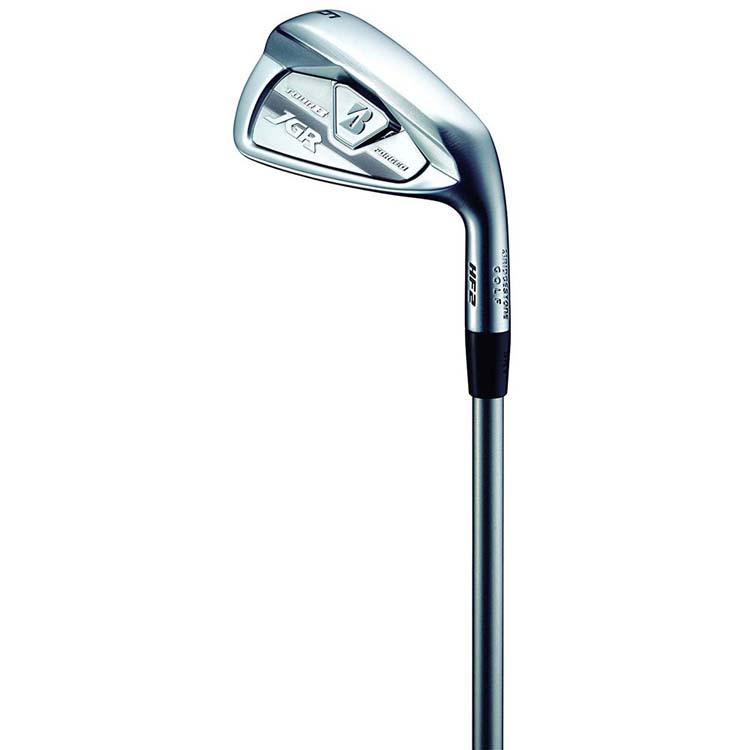 ブリヂストンアイアンJGRHF2 I MODUS3105 G2HM1IS4送料無料 ゴルフ ゴルフ用品 ドライバー シャフト メンズ 男性 ブリジストン ブリヂストンスポーツ S#4 S#AW S#SW【D】