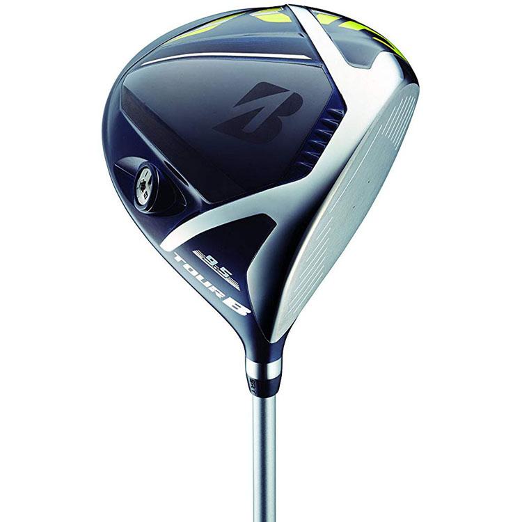 ブリヂストンドライバーJGR DR AIRSPEEDERG 10.5・11.5 GDHC1WR0送料無料 ゴルフ ゴルフ用品 ドライバー シャフト メンズ 男性 ブリジストン ブリヂストンスポーツ 【D】, よよぎやshop 1ebf25c1