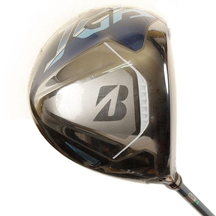 ブリヂストンドライバーJGR LADY DR A#11.5 ブルー GLHB1WA9送料無料 ゴルフ ゴルフ用品 ドライバー シャフト レディース 女性 ブリジストン ブリヂストンスポーツ 【D】
