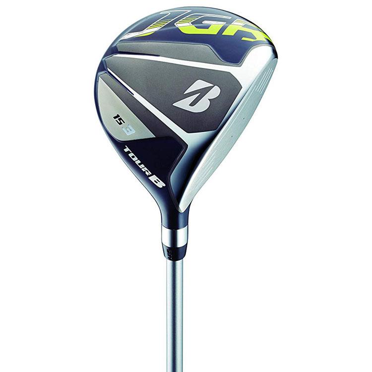ブリヂストンウェアウェイウッドJGR FW AIRSPEEDERG GFHC1WR3送料無料 ゴルフ ゴルフ用品 ドライバー シャフト メンズ 男性 ブリジストン ブリヂストンスポーツ #3 #5 #7 #9【D】