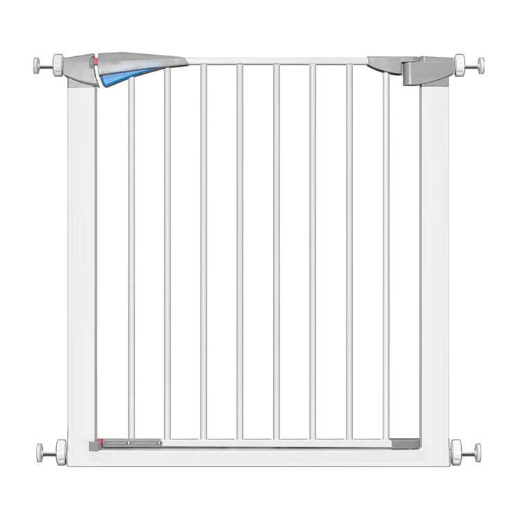 Gates 18128 Heater Hose