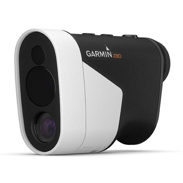 GARMIN Approach Z80送料無料 ゴルフ用品 レーザー距離計 GPS ゴルフナビ ガーミン レーザー距離測定器 GPSナビ コースマップ表示 ゴルフナビ搭載レーザー距離計 アプローチ キャスコ 【D】【B】