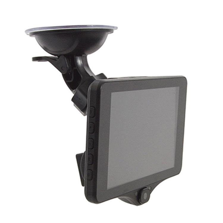 前も車内もリアカメラも!3カメラ同時録画ドライブレコーダー THACAM3D送料無料 ドライブレコーダー 自動車 3カメラ 全方位レコーダー 車内録画 THANKO ドライブ 外出 トラブル対策 サンコー 【D】