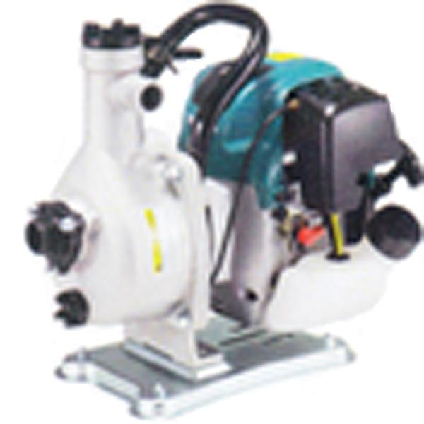 マキタ 4stエンジンポンプ MEW1050H【D】【DA】 [DIY]