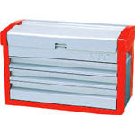 【KTC】スチール製工具箱EKR-103【整備工具箱/工具セット】【TC】