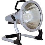 【日動】投光器FLR-45S-5ME【蛍光作業灯ラッパライト45(防雨型)/作業灯】【TC】