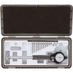 【ミツトヨ】シリンダーゲージCG-150AX【511-703/標準シリンダゲージ/内径測定器】【TC】