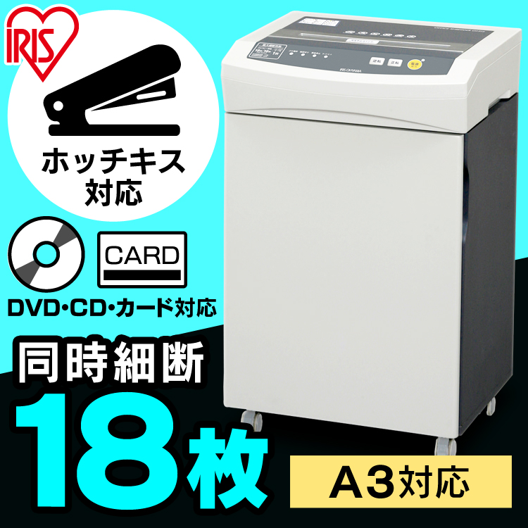■ポイント14.5倍■モンディ (450×320mm) 1セット (1000枚:250枚×4冊) 200g 0000-302-SR05 Color CopySRA3