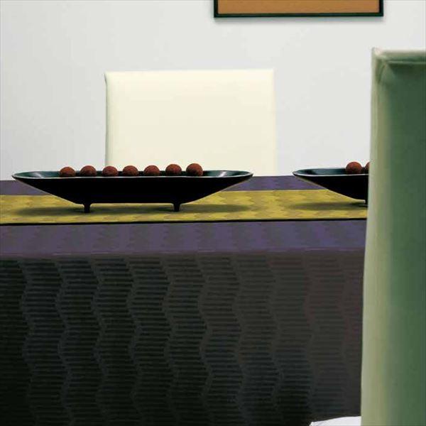 テーブルクロス 撥水 140×240 10枚 ビックウェーブ ハイグレード レストラン プロ仕様 飲食店 おもてなし
