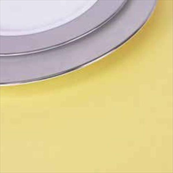 テーブルクロス 防水クロス 140×200 塩化ビニール 1枚 レストラン プロ仕様 飲食店 おもてなし 経済的 コストカット