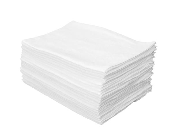 フェイスタオル まとめ買 業務用 120枚セット ホワイト 35×90cm 200匁