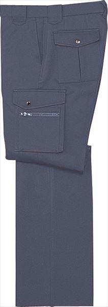 帯電防止素材使用 信頼  ストレッチ ストレッチカーゴパンツ 作業服 安心の定価販売 作業着 自重堂 315 ズボン