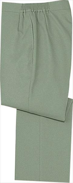 作業服 自重堂Jichodo 8811 レディースパンツ・ズボン 帯電防止素材 ポリエステル100%