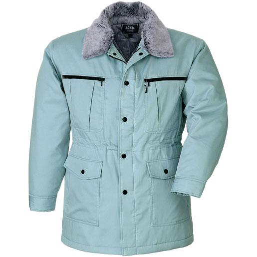 【防寒服】コート 131 ジーベック