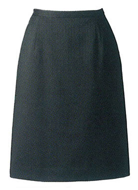 【事務服】JAYRO スカート A850 オールシーズン ハネクトーン早川