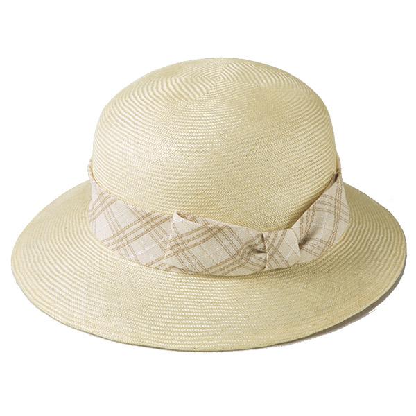 インフォメーション春夏帽子 OP118 アンジョア en joie