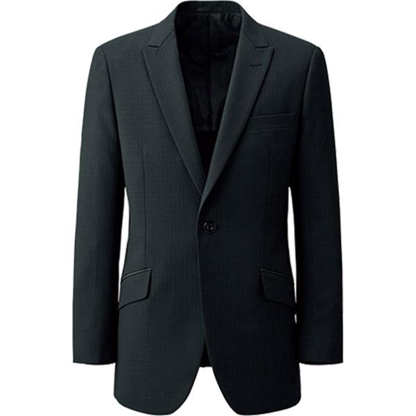 ホテル&サービス メンズジャケット TE2061 オリエンタルツイード フェローズ
