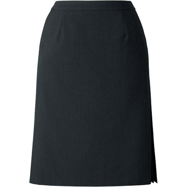 ホテル&サービス サイドプリーツスカート TE3062 オリエンタルツイード フェローズ