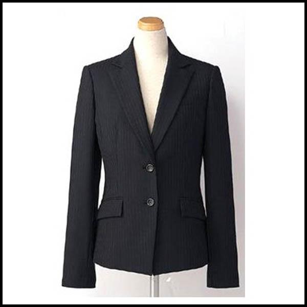 ジャケット オフィス 事務服 /CRE 【領収書 発行 可能】 カード分割 02P03Dec16