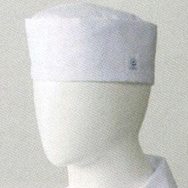 丸帽/50枚入り/受注生産/SAA 【領収書 発行 可能】 カード分割 02P03Dec16