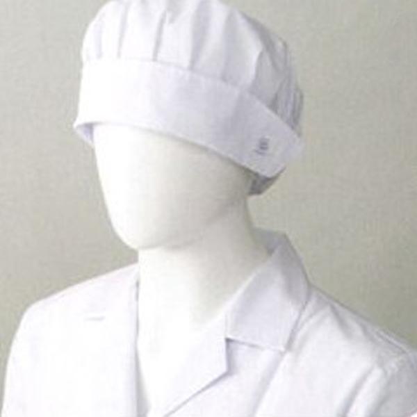 【女性用】帽子/50枚入り/受注生産/SAA 【領収書 発行 可能】 カード分割 02P03Dec16
