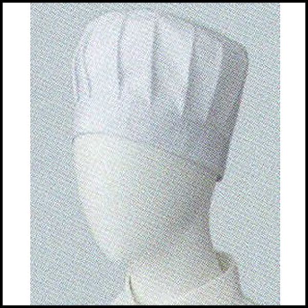 ツバなし帽子【受注販売/50枚入り】/SAA 【領収書 発行 可能】 カード分割 02P03Dec16