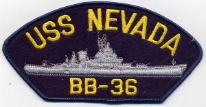 合計金額5 000円 税別 以上で送料無料 輸入ワッペン〔969-USS DM便選択可 ショッピング NEVADA〕 アイロン接着 海外輸入