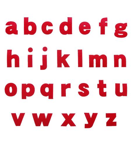 附饰物,首字母名字放进去而图片