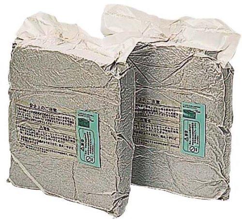 パナソニック ※アウトレット品 生ごみ処理機消耗品 別売品 激安通販販売 EH43101L